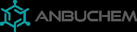 anbuchem logo